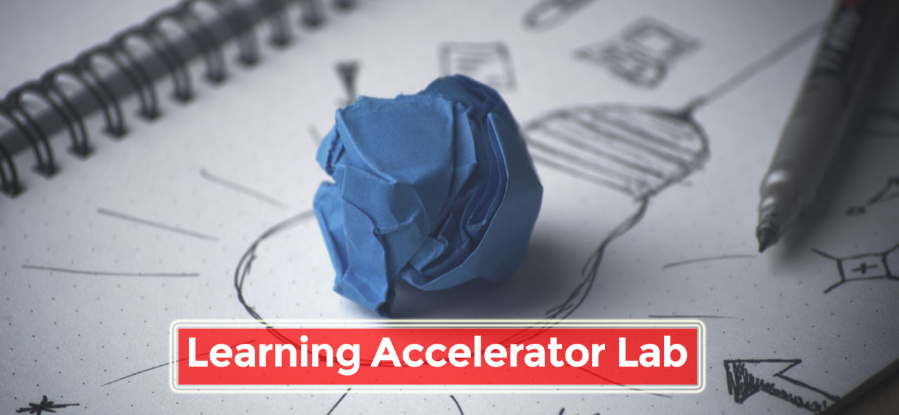 Learning-Accelerator-Lab_website